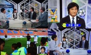 NHK FB (640x392)