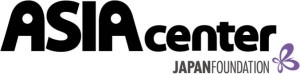 asiacenter logo